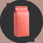 feed-bag150x150