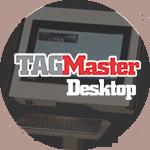 Tagmaster-desktop