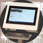 Tagmaster-desktop150x150