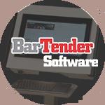 barTender-software-pic