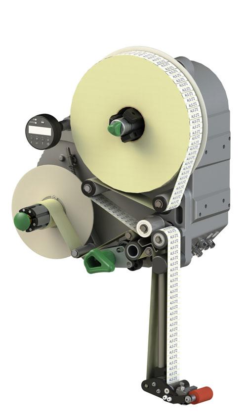 ALS-272-high-speed-labeler